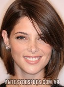 Ashley Greene,