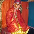 Dwarakamai Saibaba Mandiram