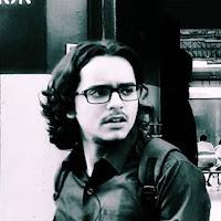 Profile picture of Vidhu Sharma