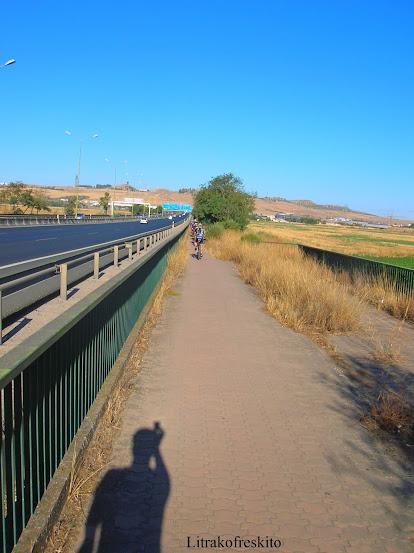 Rutas en bici. - Página 37 Ruta%2Bsolidaria%2B017