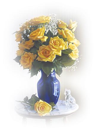 blomster%252520%2525281461%252529.png