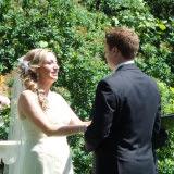 Mike & Caroline