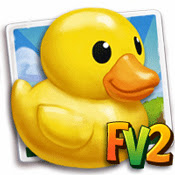 farmville 2 rubber duck ticket farmville 2 duck crate