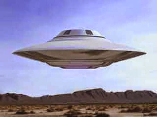 Stanley A Fulham Said Ufo Would Show Up On 121010 They Did They Even Stopped The Space Shuttle