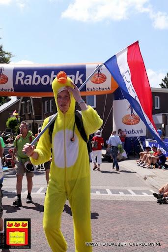 Vierdaagse Nijmegen De dag van Cuijk 19-07-2013 (141).JPG