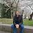 Fernand Bteich avatar image