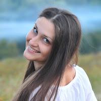 Наталія Кривко