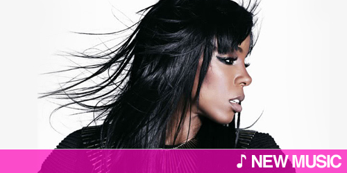 Kelly Rowland featuring Lil' Wayne - Ice | New music