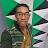 McIntosh Ephraim Eze avatar image