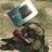 jackelman avatar image