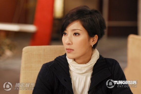 The Rippling Blossom Tavia Yeung