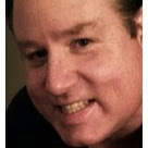 Randy Mitchell
