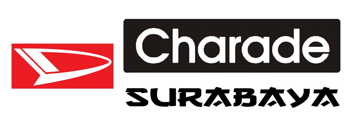 logo dcsurabaya