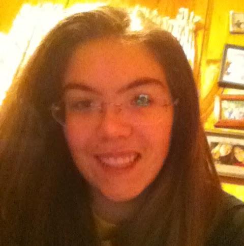 Kelsey Jenkins (Kelsalaine11)
