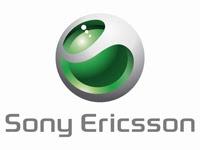Sony Ericsson, Logo SE, Logo Sony Ericsson