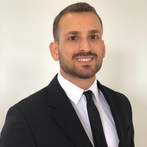 Jose Victor Mirandola da Silva