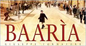 Baaria – Eine Reise zu den Wurzeln