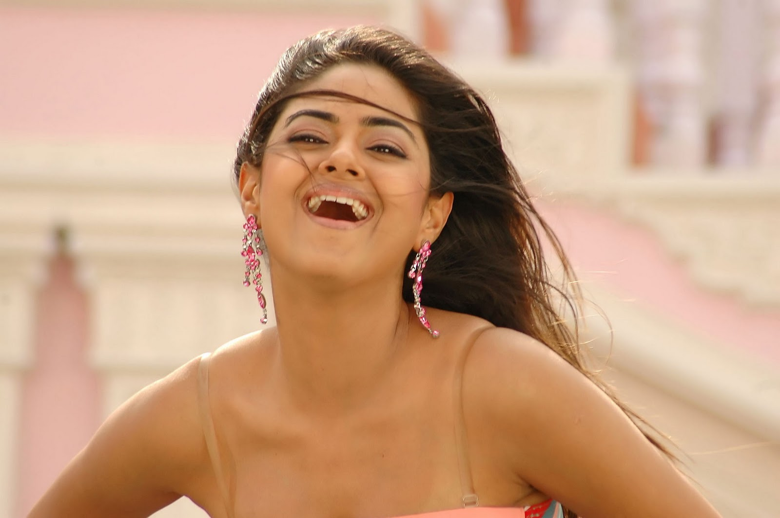 pictures Nila (alias for Meera Chopra)