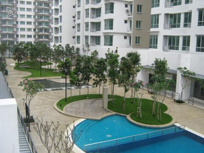 Buy Sell Rent Condominiums Casa Tiara 3r2b1p Fully