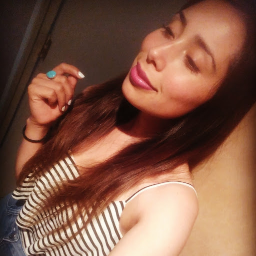 Nazira Abdo Gonzalez picture