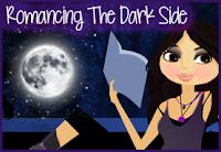 Romancing the Dark Side