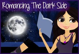 Romancing the Dark Side