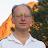 Wade Missimer avatar image
