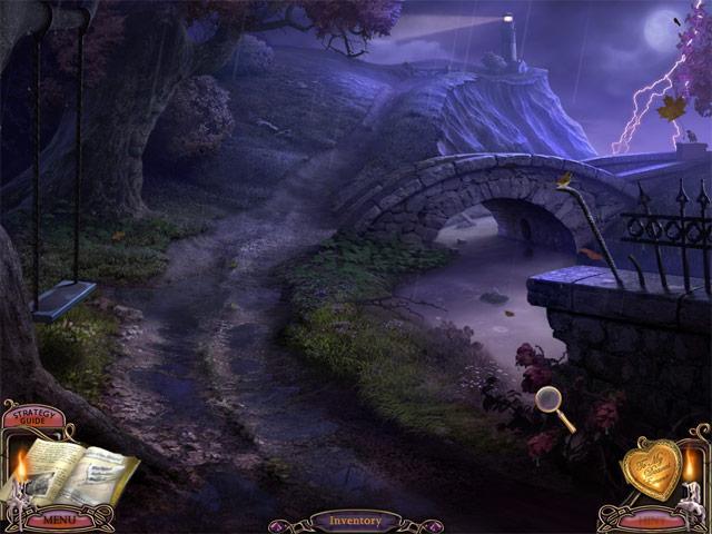 Mystery Case Files 8: Escape from Ravenhearst Collector's Edition (Final).rar