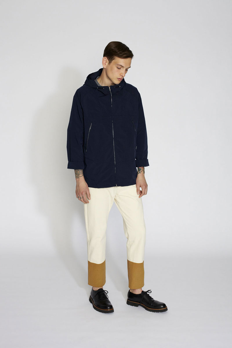 COUTE QUE COUTE: MARNI SPRING/SUMMER 2013 MEN'S COLLECTION