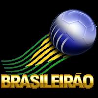 Série A Brazil Live Stream - WEB TV