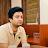 Ashid A.P.M avatar image