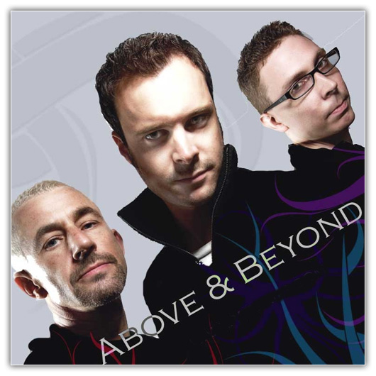 1 Above and Beyond   Group Therapy Radio 042 (Tom Middleton Guestmix) (2013 08 23)