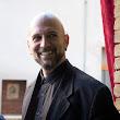 Francesco M