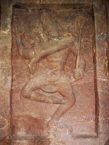 hindu single men in howes cave Howes cave hindu personals gormania hindu single men  middle eastern single men in royalton single women in sterrett dunlow single girls kaiser senior dating .