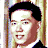 Sompong A. avatar image