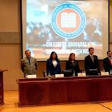 SE INAUGURÓ CONGRESO SOBRE JUSTICIA PENAL JUVENIL EN COSTA RICA