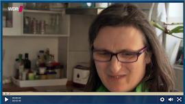 Bildschirmfoto vom WDR-Video.