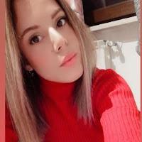 Foto del profilo di Giada