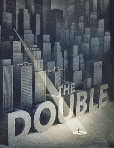 The Double ()