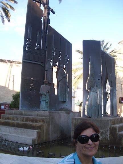 MARROCOS 2012  (O regresso adiado) Marrocos%25202012%2520326