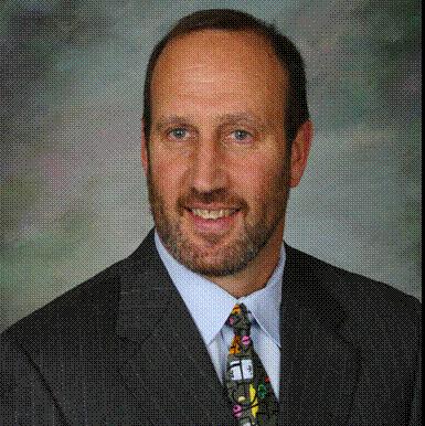 Richard Gantman