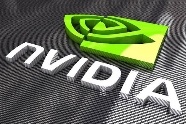 NVIDIA lanza una actualización de su driver para GNU/Linux