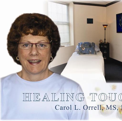 Carol Orrell Photo 12
