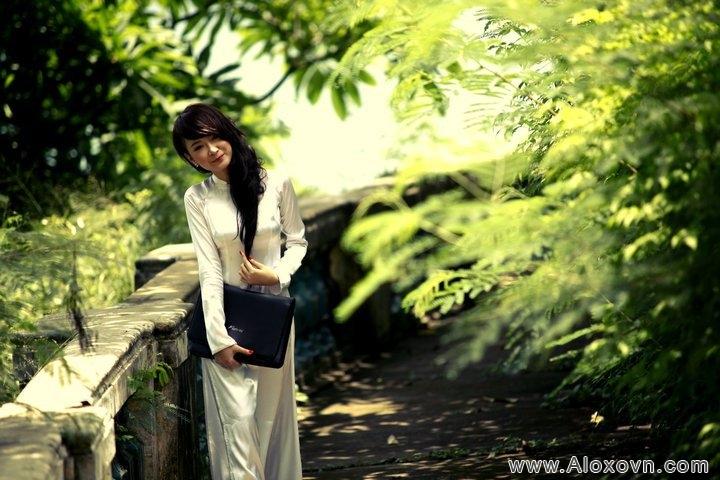 Aloxovn.com Angela Phuong Trinh2 4 Angel Phương Trinh