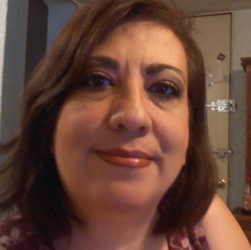 Sandra Miranda Address Phone Number Public Records Radaris