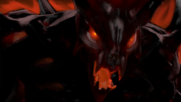 Nevermore - Shadow Fiend Dota 2