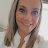 Brenda Doremus avatar image