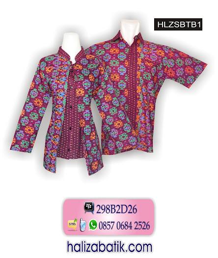 batik sarimbit murah, baju batik pasangan, baju batik couple