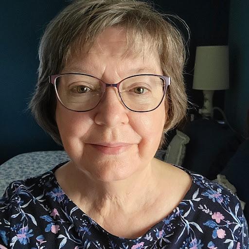 Karen Snider