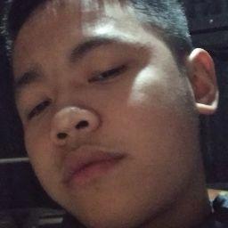 Xua Ch